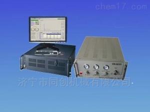 QC01 快速色谱仪 色谱分析仪
