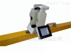 GJJ-1008 接触网几何参数测量仪