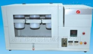 JJGC-W 全自动翻转式振荡器