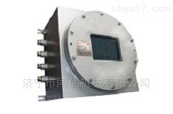 GESH2 EX 防爆式氢气分析仪