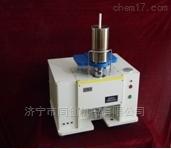 DTAS-3C 微机差热分析仪