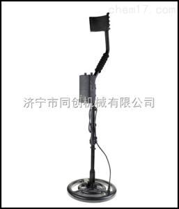 AR944 地下金屬探測器