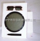 SWZY—150 玻璃制品应力检查仪 手持玻璃应力仪