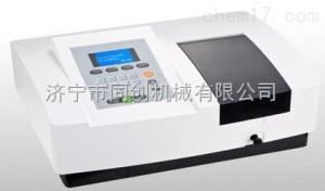 UV756/UV765CRT 扫描型紫外分光光度计
