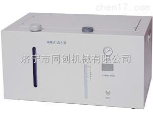 HA1000 高纯氢气发生器