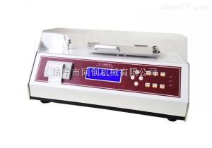 MXD-02 新型摩擦系数试验机