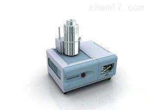 HCR-1 微机差热仪 差动热分析仪