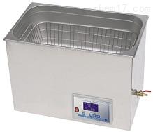SX25-12DTS 超聲波清洗機使用方法