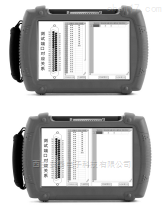 西安ATX-1032手持式線束測試儀