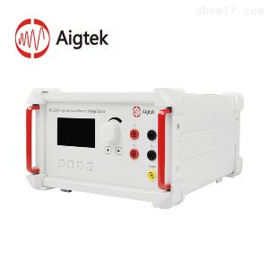 Aigtek  ATS-1200V高精度基準電壓源
