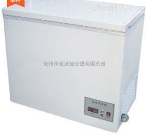 混凝土低溫試驗箱 DWX-40