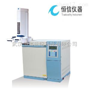 GC2020N 气相色谱仪测定工业用甲乙酮纯度