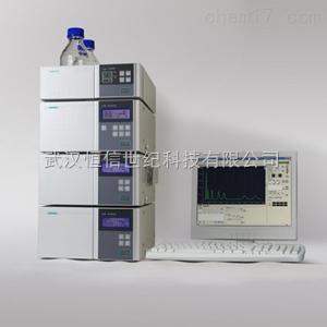 HX-1600E全自动氨基酸分析仪