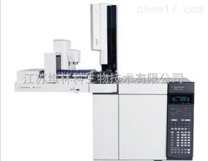 7890B 安捷伦气相色谱分析仪GC
