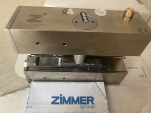 UBPS2505AS1-02 ZIMMER控制器