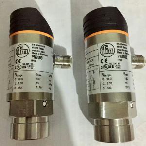 PN7003 IFM传感器