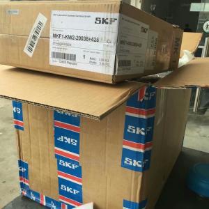 MKF1KW220036428 VOGEL福鳥油泵