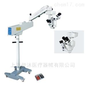 XT-X-5A XT-X-5A型眼科手术专用显微镜
