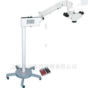 XT-X-4A XT-X-4A型手术显微镜