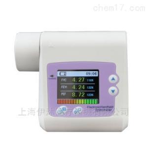 SP10 SP10肺活量计肺功能仪