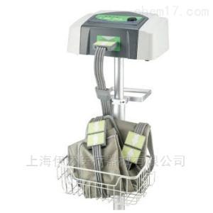 F730(四腔医用型) 空气波压力治疗仪