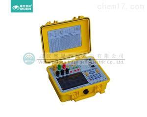 MEBRT-II MEBRT-II有源变压器容量及特性测试仪