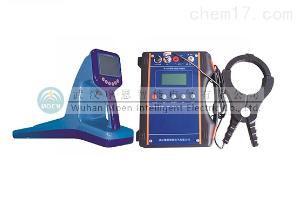 ME-9005地下管線綜合探測(識別)儀