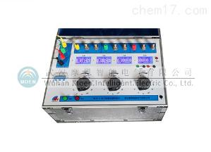 MEJD-3单相热继电器测试仪