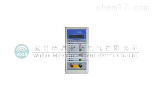 LBQ-II智能漏电保护器测试仪