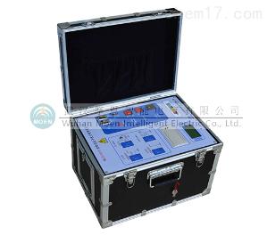 MEJS-802全自动绝缘油介质损耗测量仪