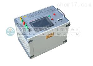 SFQ-81系列電子式三倍頻發生器