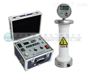MOEN-3500静电电压表