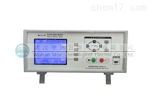 MEZJ-5A 匝间耐压试验仪