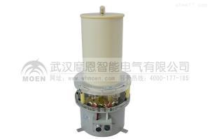 MESZGF-60KV200mA水内冷直流高压发生器-省时省力