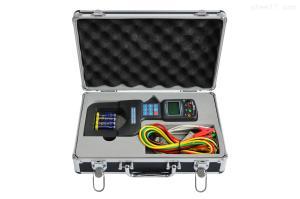 ME6800D交流钳形电流表-傻瓜式测量