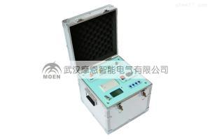 MEDW-5A 大型地網接地電阻測試儀 多種機型