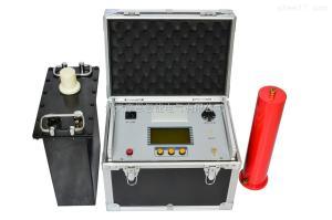 MEVLF系列0.1Hz程控超低頻高壓發生器