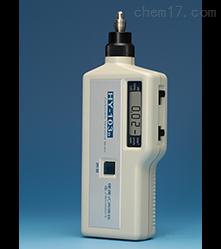 HY-103B手持式测振仪(机械振动)
