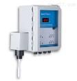 英国SCD-6000流动电流仪(测量离子)