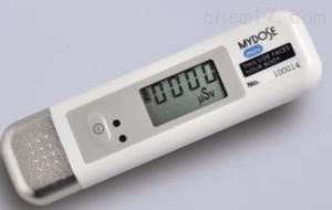日本阿洛卡PDM-122笔试Xγ个人剂量检测仪