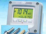 美国ATI Q45C4-4在线式电导率监测仪