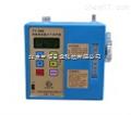TY-08B智能低流量空氣采樣器50~1000mL/min
