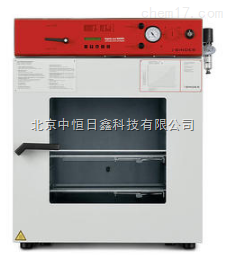 德国宾德VDL23/VDL53/VDL115安全真空烘箱