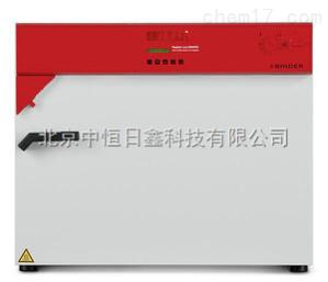 宾德FP53/115/240/400/720高精度温度试验箱