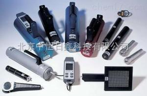 供应FH40G美国热电手持式多功能辐射测量仪