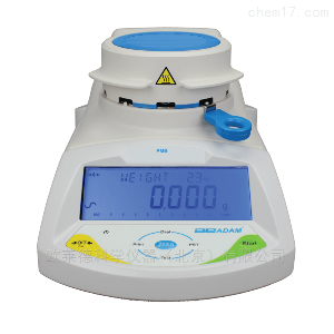 PMB163 水分分析仪