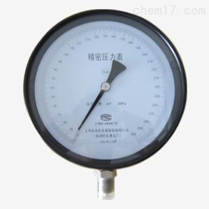 YB200 精密压力仪表