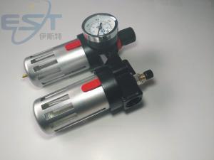 AFC2000 AFC2000油水分离器气泵空压机过滤器减压阀