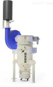 JET-P 销售SEKO计量泵,SEKO过滤器,SEKO滤芯
