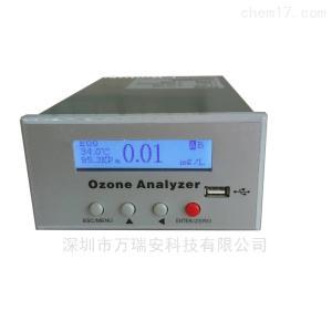 WRA100-O3 紫外臭氧分析仪
